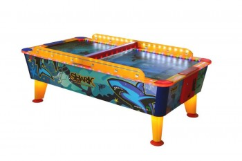 Air hockey outdoor.jpg - detail